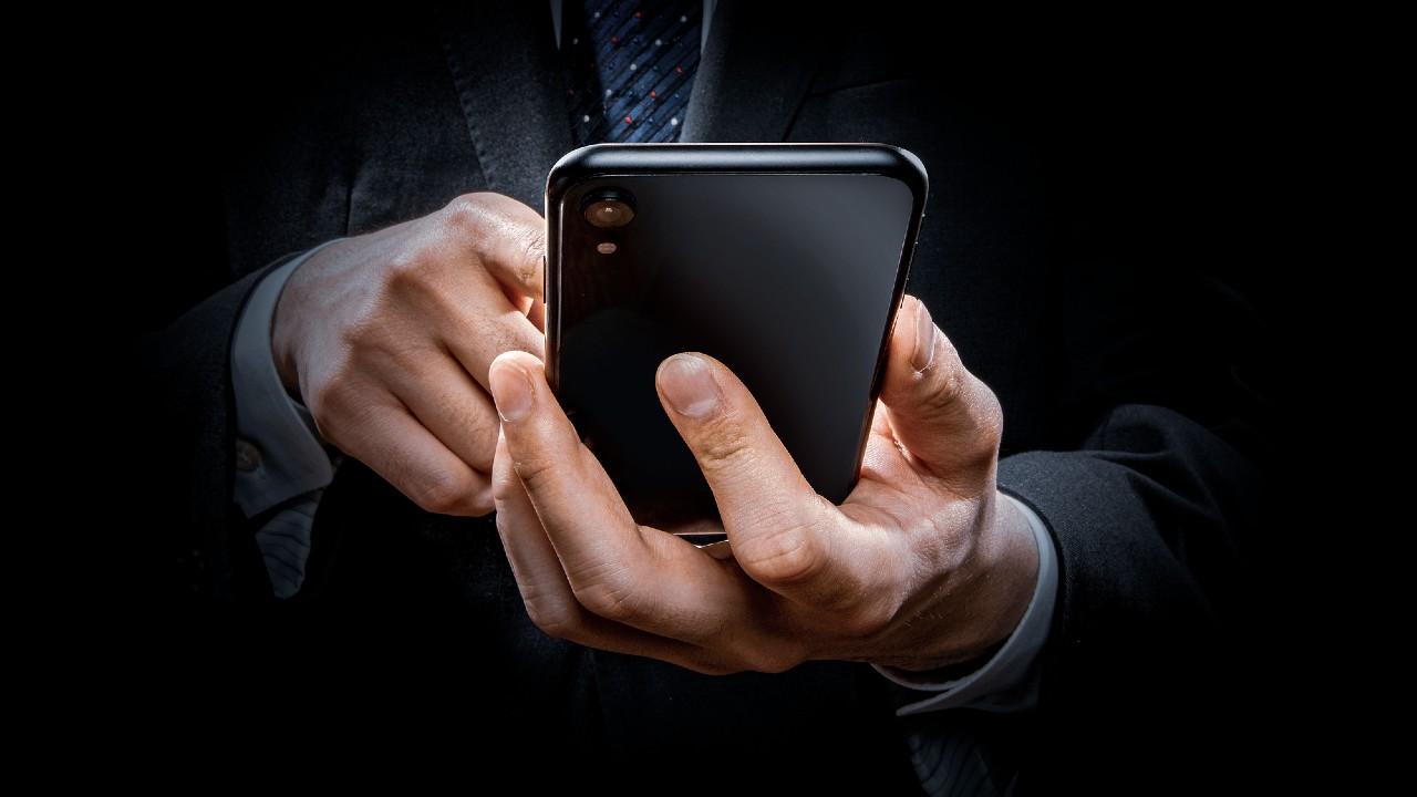 フェイクニュース・デマ情報への法的対応・基礎編―②改正プロバイダ責任制限法による発信者情報開示手続と企業の対応