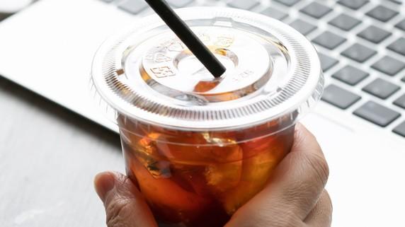 「安いコーヒーを楽しむ日本人」が知らない環境破壊の恐い実態