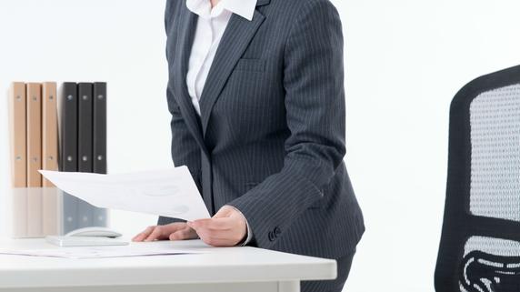 労務判例で学ぶ「パワハラと認定された行為」とは?①