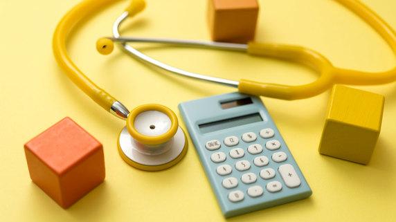 勤務医より年収アップ?「フリーランス医師」が増えているワケ