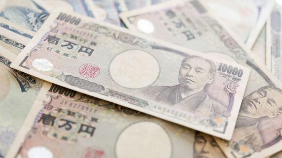 町中にゴミがあふれ…「日本が財政破綻」するとどうなるのか?