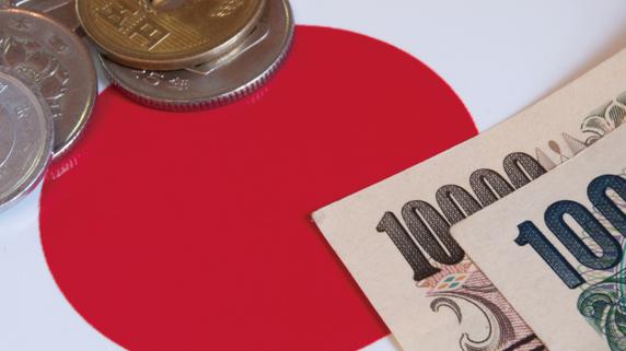 日本が抱える巨額の借金に潜む「政府の思惑」とは?