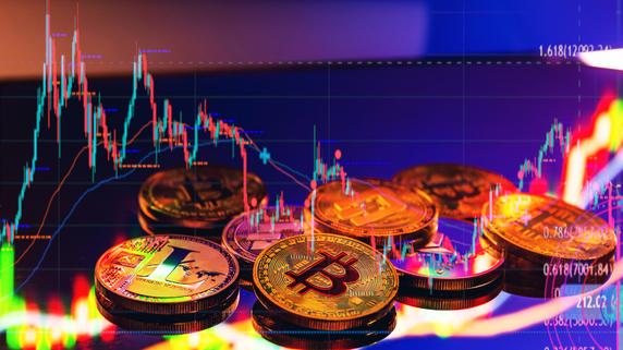 コロナで新興国は通貨安…今後のビットコイン価格の行方は?