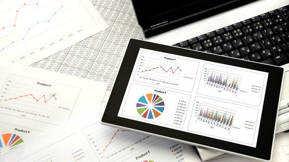 低位株投資を成功させるための「チャートブック」の活用術