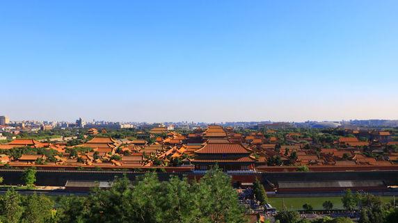 中国の重点政策「都市化」・・・これまでの進捗状況は?