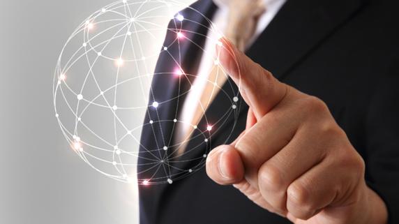 AI時代のM&A…人工知能による案件マッチングは成立するか?