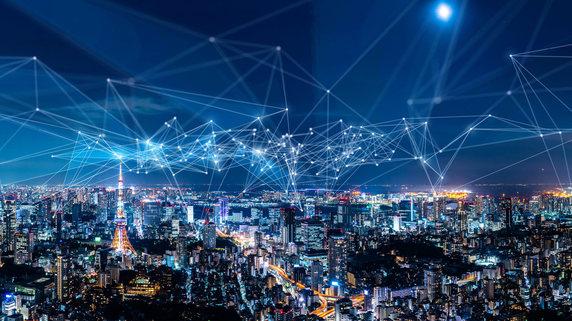囲碁AI開発で「世界5位」を勝ち取った中小企業社長の考え方
