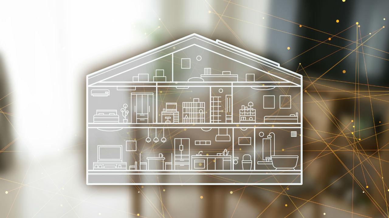 進化する不動産業界…「ReTech」を活用した最新投資戦略