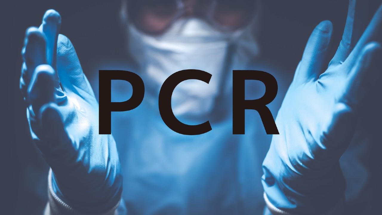 一般人の「医学的なコロナ対策」…急増する「民間検査」の実力