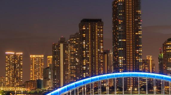 マンションのスラム化…逃げる外資マネーと地獄を見る日本人