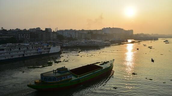 バングラデシュ不動産法制の基礎:取引時に発見される法的論点(第5回)