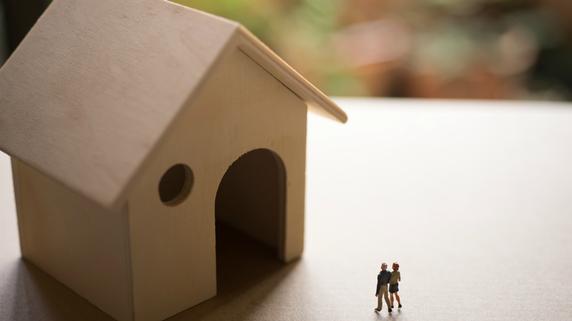 定期借家契約 貸す側の「事務作業が面倒」は本当か?