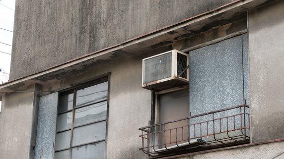 全国的な広がりを見せる「空き家・古屋不動産投資」の需要①