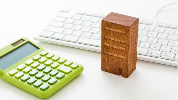 高騰する鉄骨造、RC造の資材…木造アパート建築のメリット