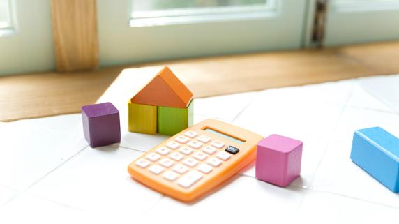 部屋を借りる際の「初期費用」を抑えて節約する方法
