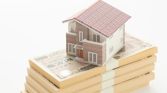 サラリーマンが「100億円の財産を築く」ための3つのポイント