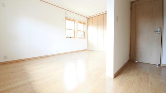 投資家自ら決定したい「収益不動産の家賃価格」