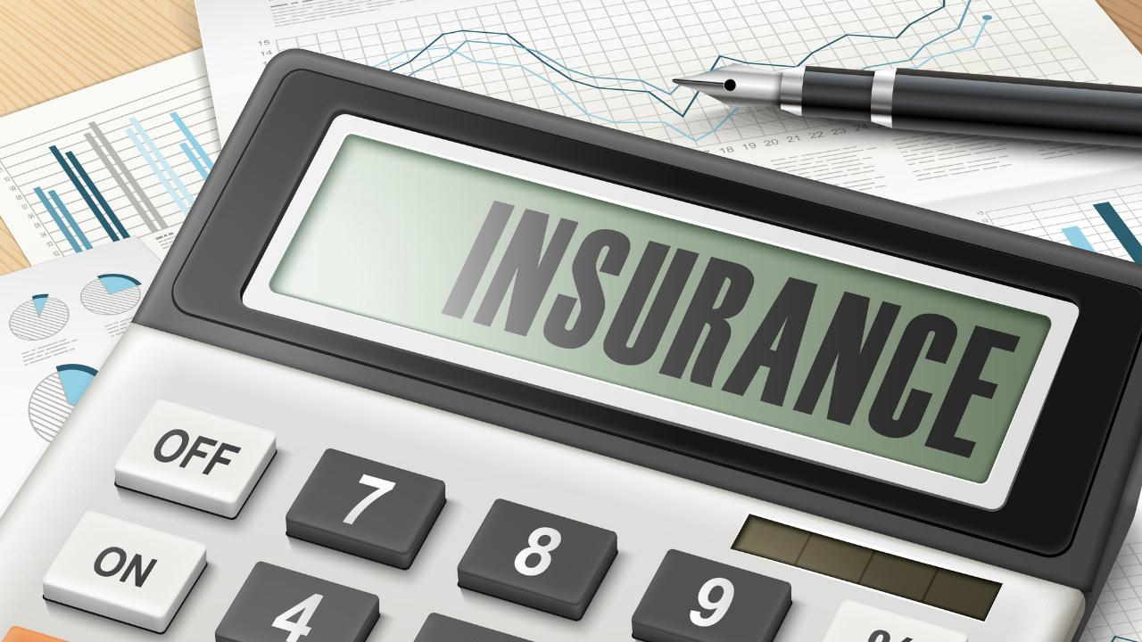 お金持ちはどうして「多額の生命保険」に入っているのか?