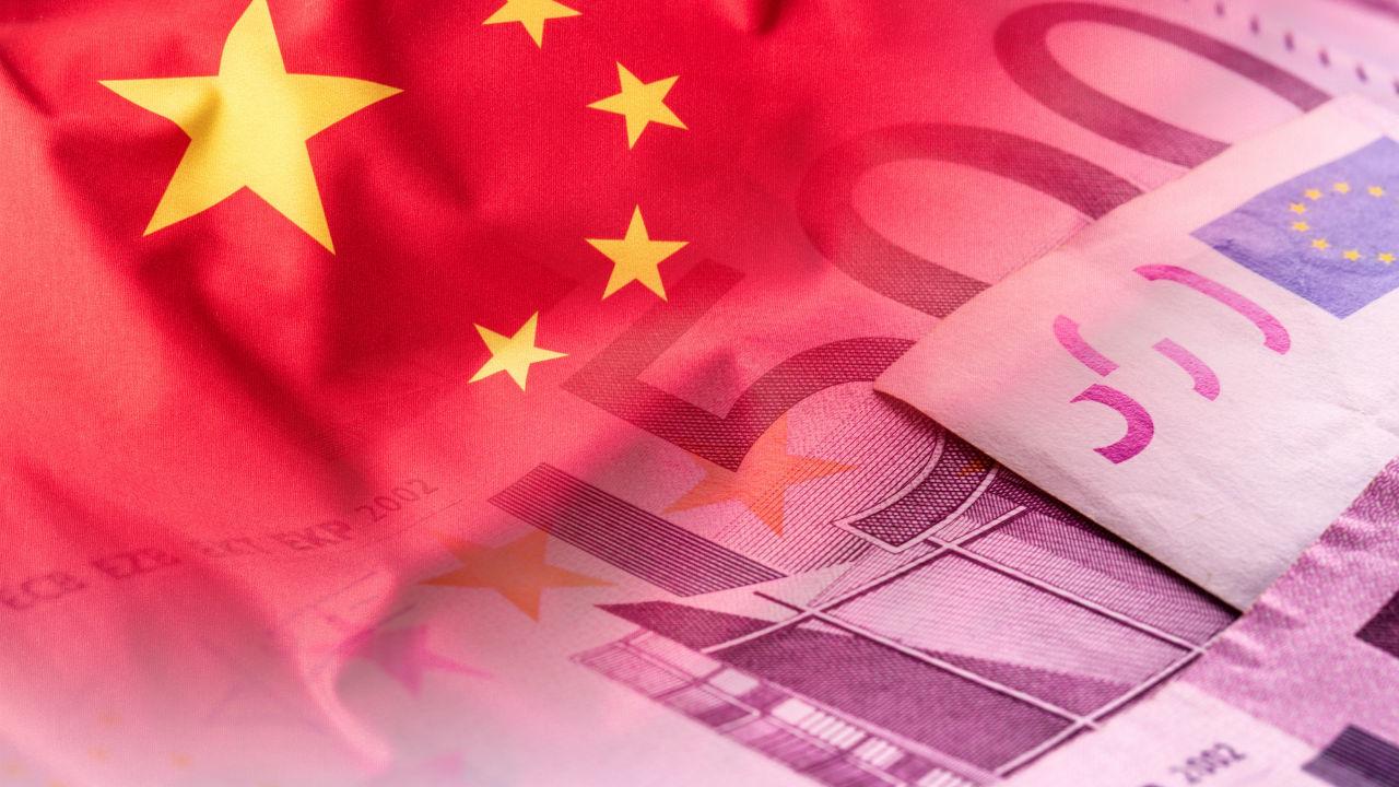 中国財政政策は「積極的かつ有効」になるのか?