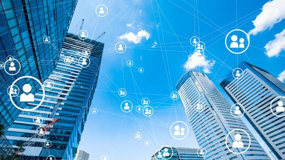 拡大する活用方法…技術進化が変えたエネルギー利用情報の価値