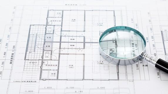 不動産投資のプロが「新築物件は難易度が高い」という理由