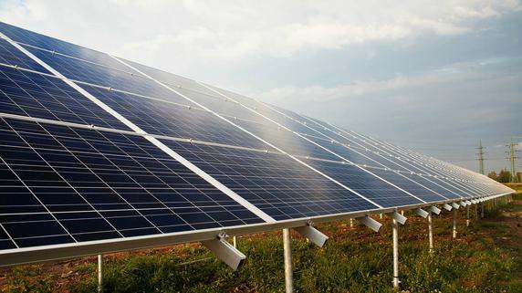 徹底した現物調査が可能 「中古」太陽光発電所投資の魅力