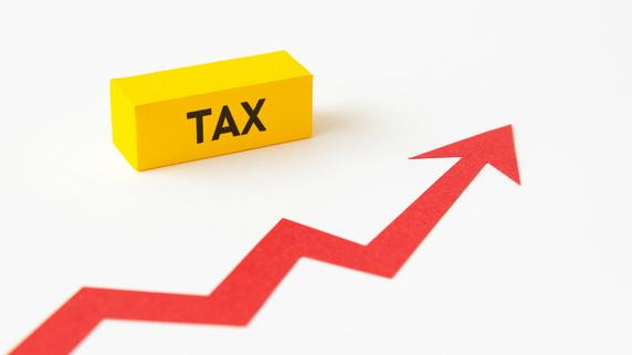消費税を上げても2020年に日本の景気が回復すると予想する3つの理由