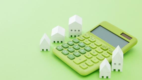賃貸併用住宅における「繰り上げ返済」活用のメリット
