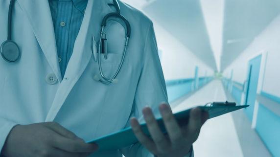 病院の健全経営に不可欠な「薬価差益」が確保できない理由