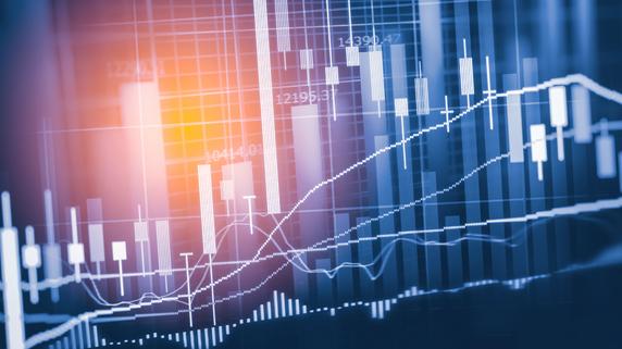 「絶対的リターン」を目指すヘッジファンド投資の概要