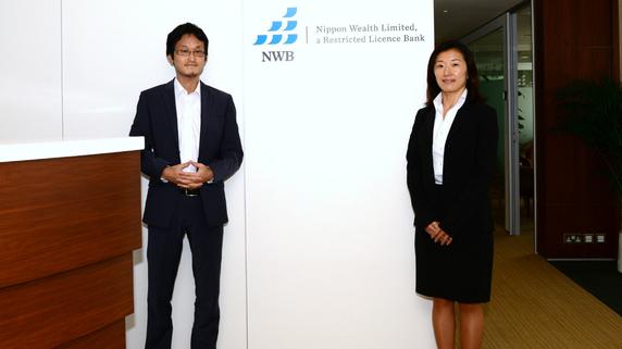 欧州系ファンドハウスの日本株専門家が注目するセクターとは?
