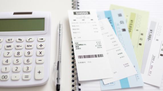 会社の経費にできる支払い…どんな要件がある?