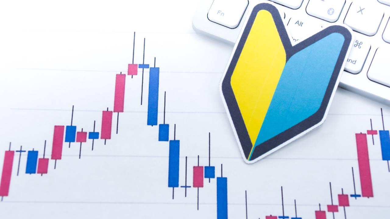 予想が当たる確率は低くても…株式評論家が必要だといえるワケ