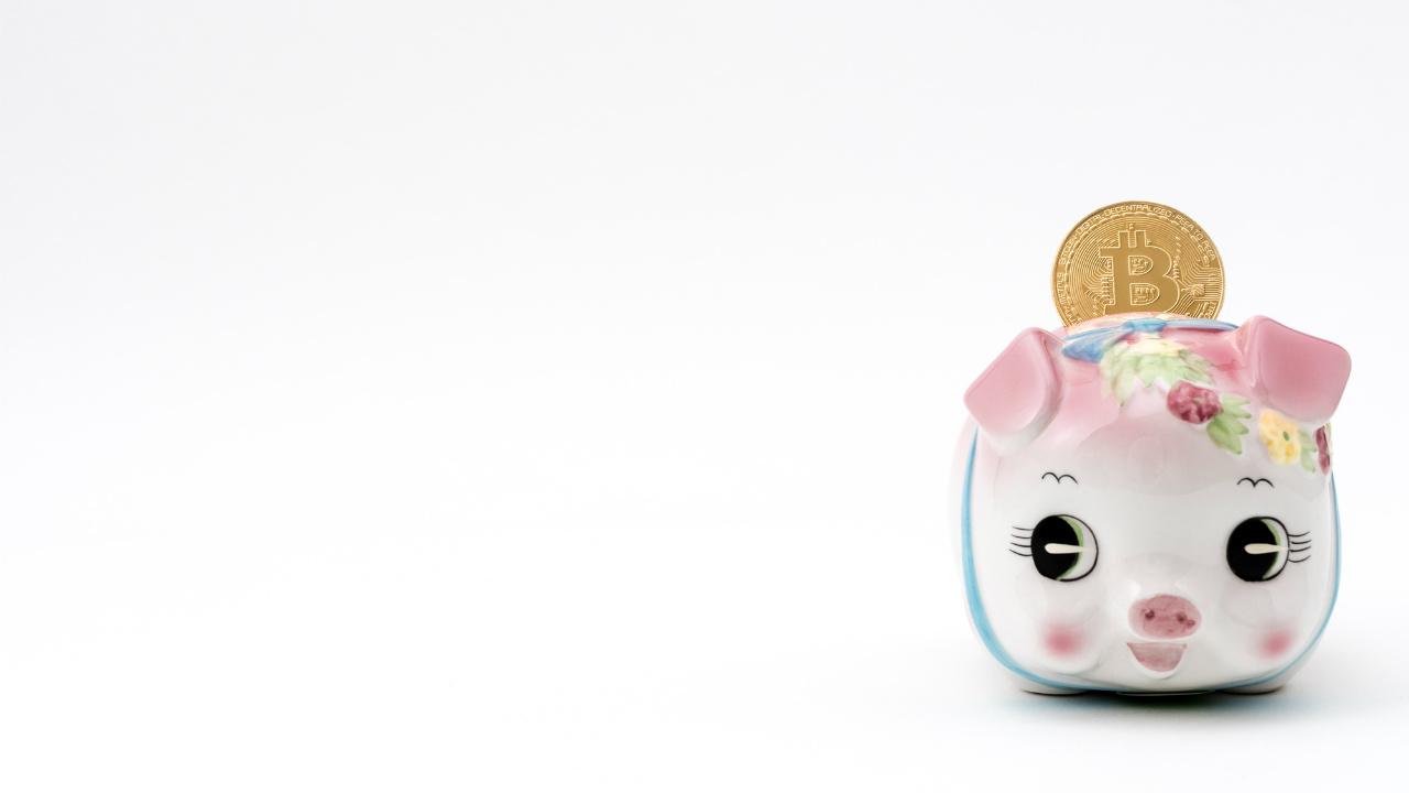 超高い「暗号資産」税率…金融庁「税制改正要望」での言及は?