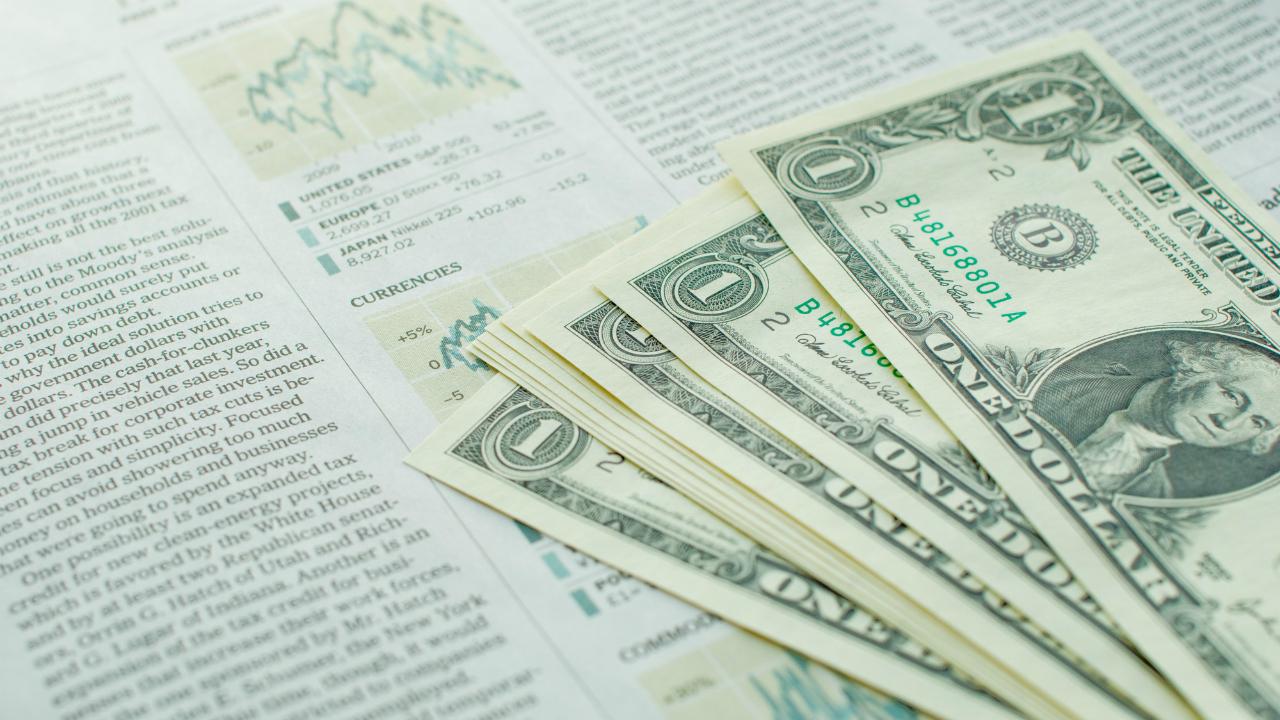 ヘッジファンドへの投資で注意すべき「リスク」とは?