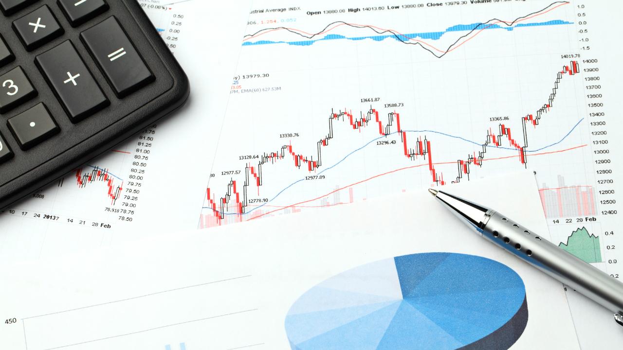 低コストのペーパー資産「ETF」の活用をどう考えるか?