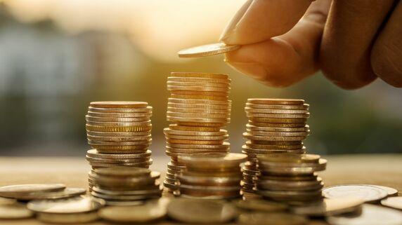 外国為替取引リスクの大部分を避ける方法【コンサルが解説】
