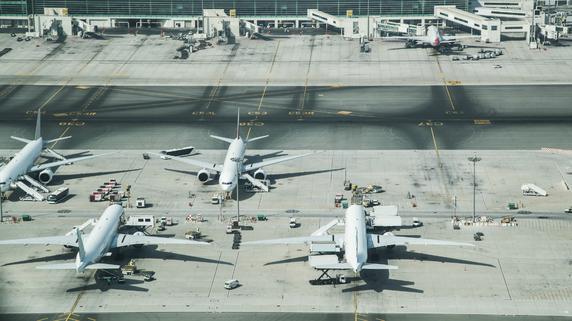 世界の航空機需要…今後も「リース」機の割合が増加する理由