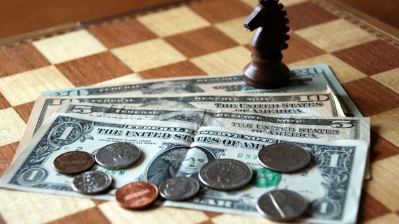 資産家や富裕層はどうやって資産を形成しているのか?