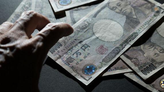 月2000万円の収入でも「破滅寸前…」大家撃沈、酷すぎる末路