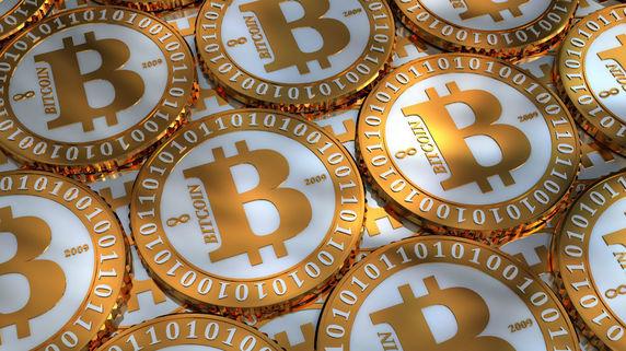 値動きが激しいビットコイン その売買で利益を得るには?