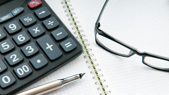 「終身型介護保険」を活用して無税で資産移転をする方法