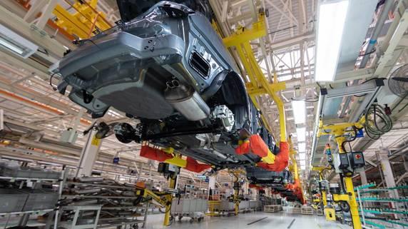 超人気塾講師が伝授!中学受験地理「自動車工業と造船業」