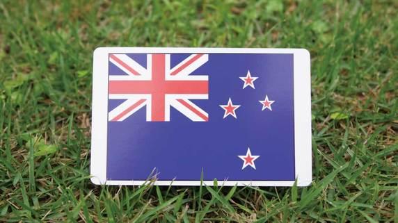 「ジャパンデー2017」が開催 親日国NZの最新レポート