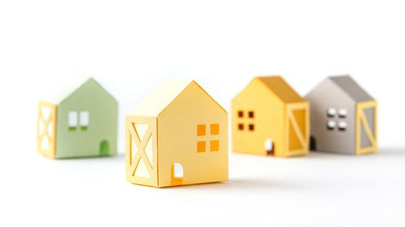 築年数、耐震強度・・・「中古住宅」を購入する際の注意点
