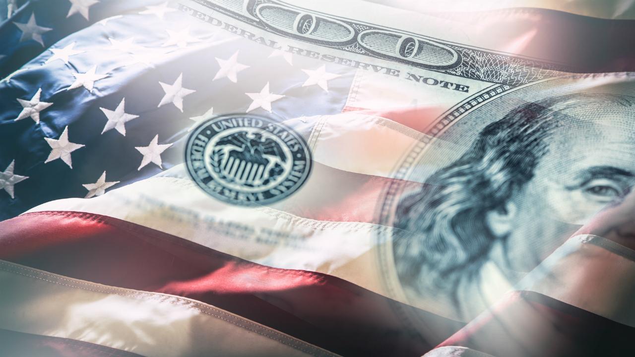 FRBドル供給政策を拡大