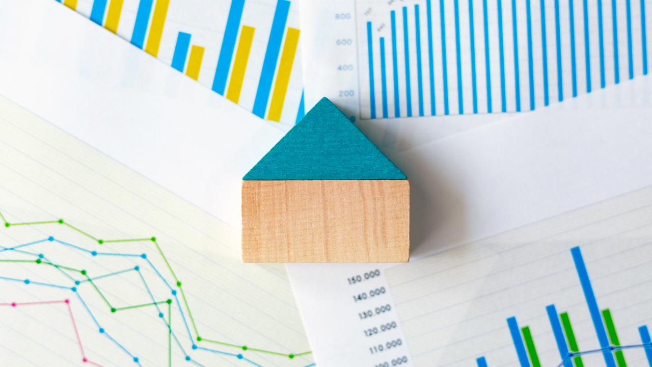実践的基礎知識 REIT編(3)<収益不動産の価格の考え方>