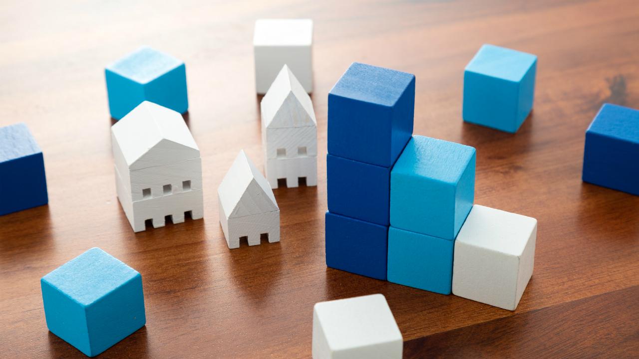 定年退職者の資産防衛…金融機関の巧みな言葉のウラを読む