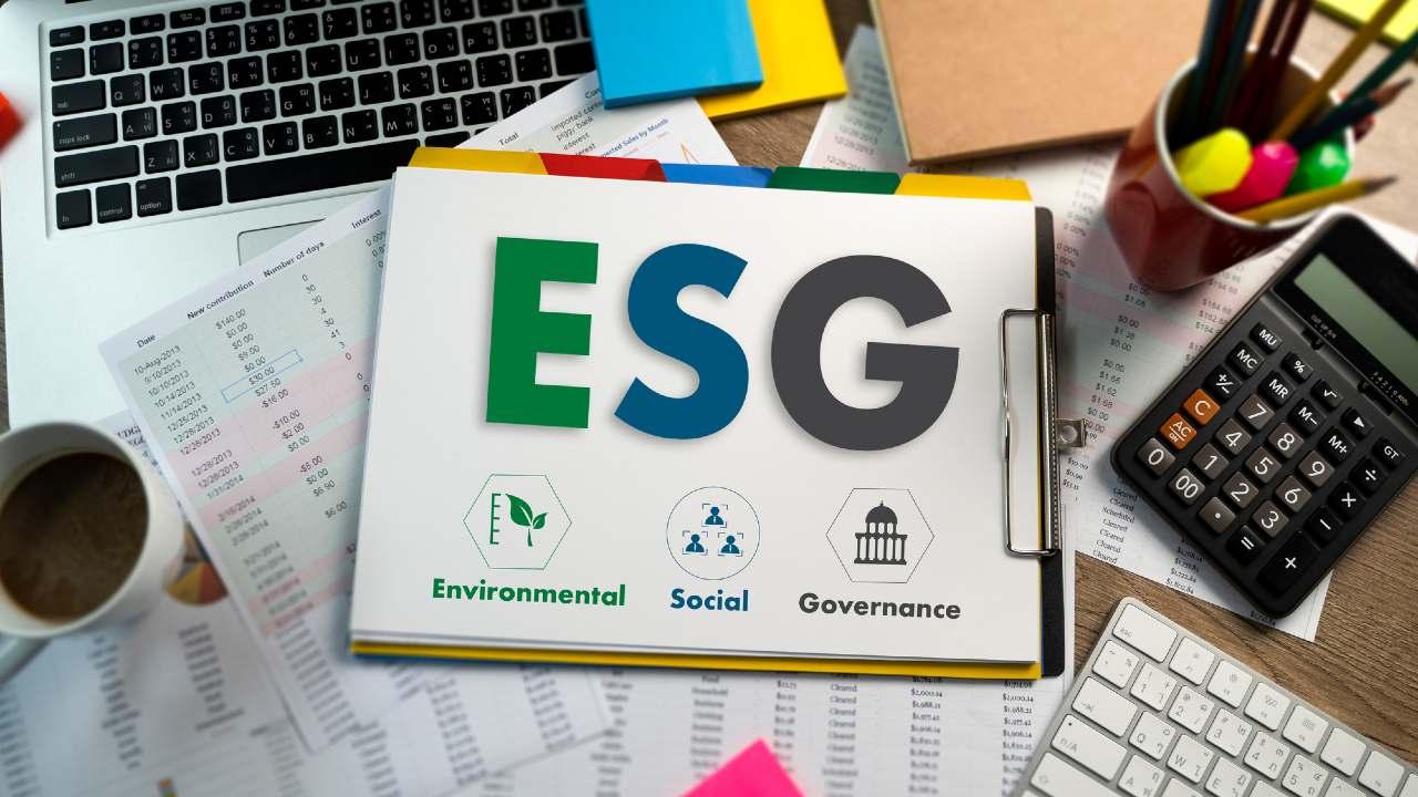 人気のESG投資が「一過性のブーム」ではないこれだけの理由