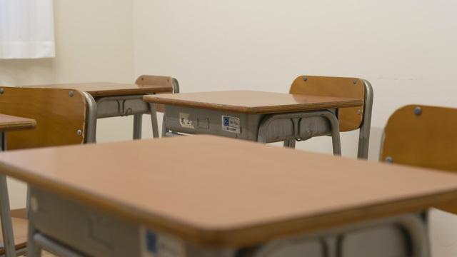 「頭の良さは生まれつき」と考える中学生の成績が悪くなる理由
